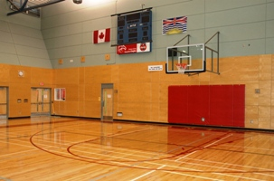 northwest_view_of_gymnasium14443