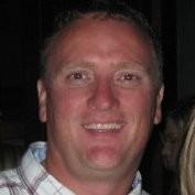 Tim Cowley