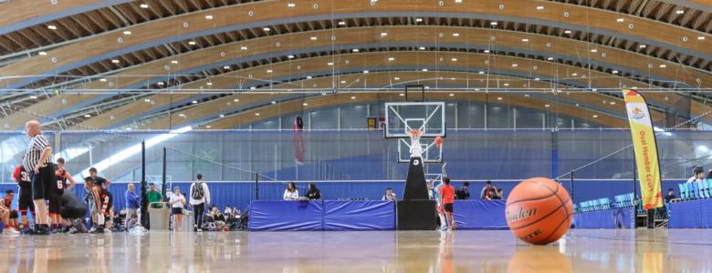 Blog - Drive Basketball